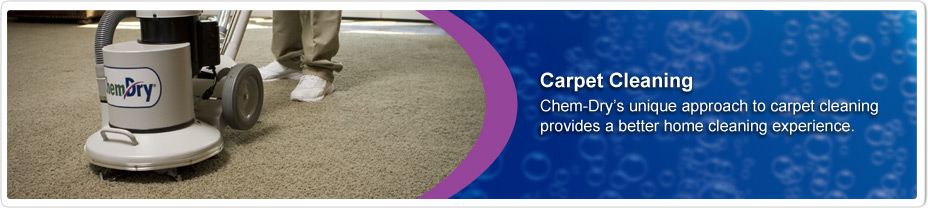 Carpet Cleaning in Wicklow and Wexford